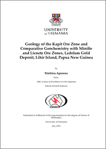 "geology topics to write about How to write geological thesis submitted by- kyaw linn zaw ""regional geology of the lebyin area research topic and how your study fits into."