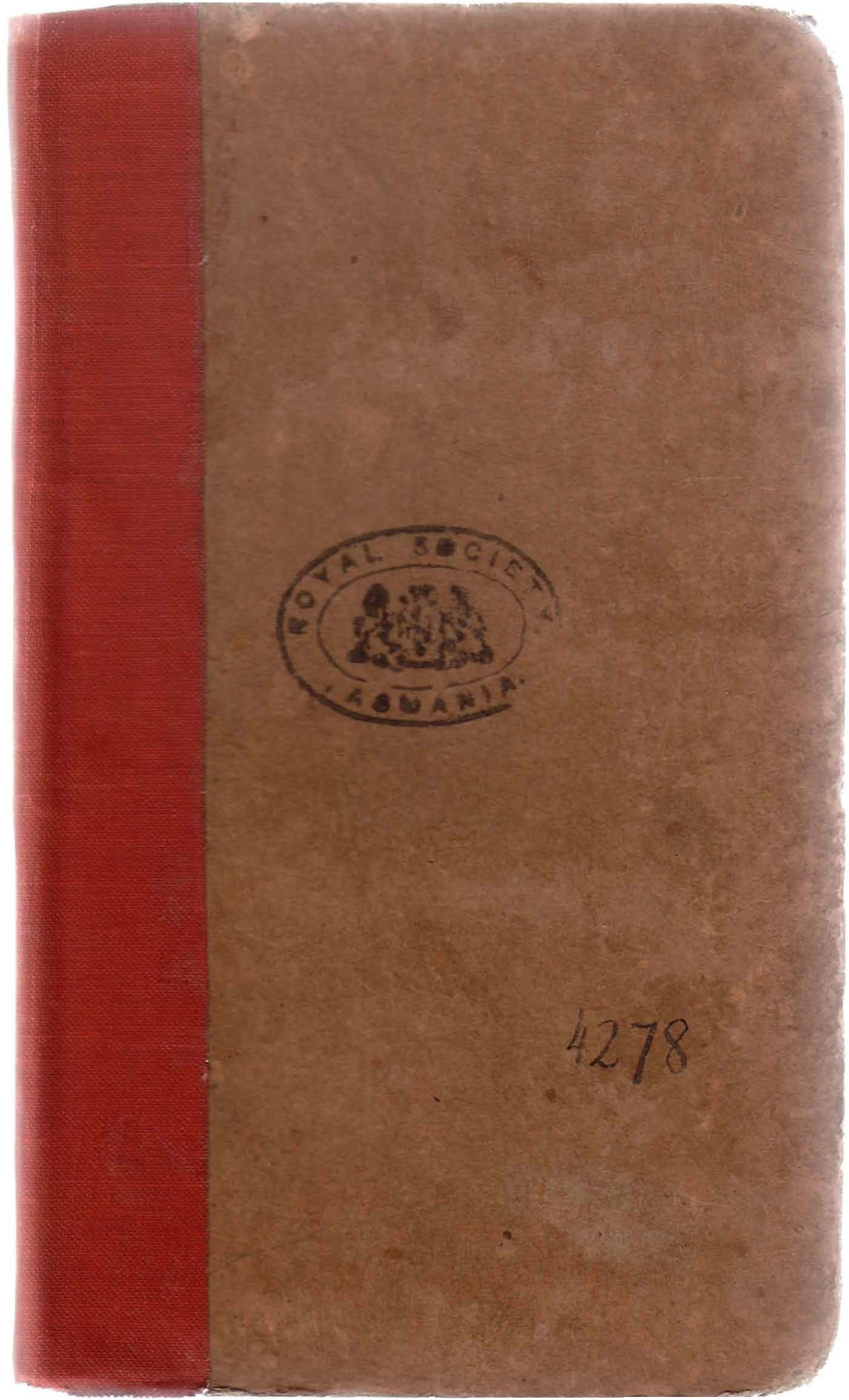 AN ACCOUNT OF A VOYAGE TO NEW SOUTH WALES and THE HISTORY OF NEW SOUTH WALES.