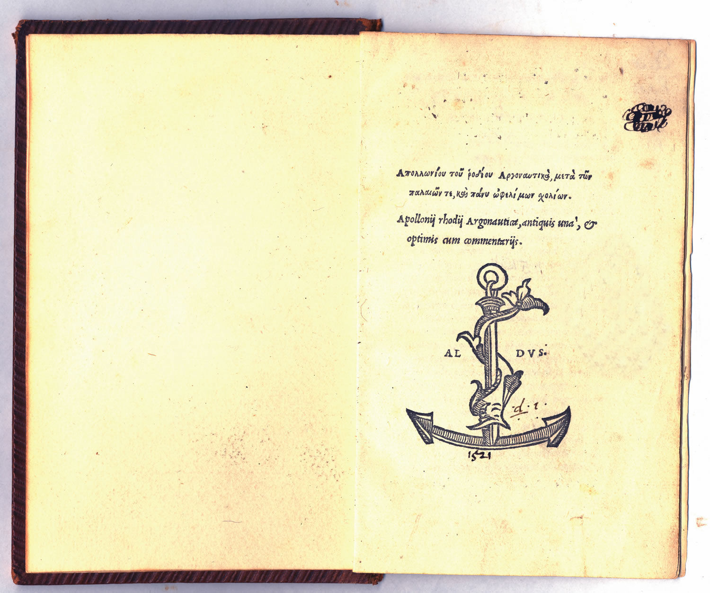 Underwater / Kraken / Nautical on Pinterest | Kraken, Octopuses and ...