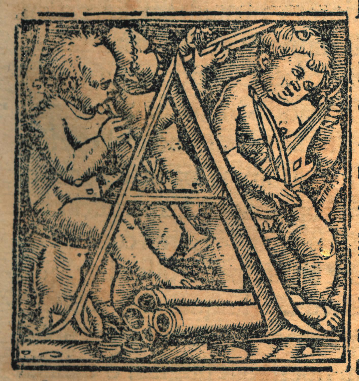 andrea mantegna research paper mla
